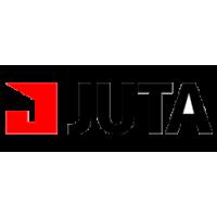 Затеняющая и защитная сетка Juta (Чехия)