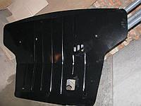 Защита двигателя Fiat Croma (1986-1996) фиат крома