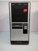 Настольный компьютер MSI 945GM2-F/Intel Celeron D 331, 2,6Ghz/80Gb/2Gb/Intel GMA 945/350W