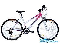 Горный велосипед Azimut Camaro Lady 26