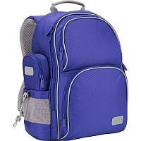 Рюкзак школьный Smart K17-702M-3, фото 1