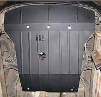 Защита двигателя Ford Mondeo (1993-2000) форд мондео