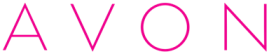 Интернет-магазин косметики AVON