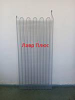 Конденсатор NORD 214 (110/520мм) ( РЕШЕТКА) для бытового холодильника холодильника