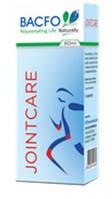 JOINTCARE OIL, Бакфо - снимает боль, отек и неподвижность суставов, пораженных артритом и спондилитом / 60 мл.