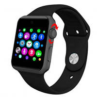 Smart Watch LF07(+Гарантия)
