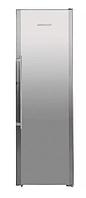 Однокамерный холодильник Liebherr SKBes 4213