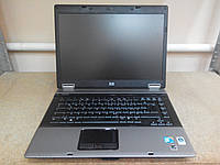 Производительный ноутбук бизнес серии для офиса и дома HP Compaq 6730B 15'' (без аккамулятора)
