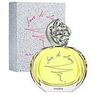 Женская парфюмированная вода Sisley Soir De Lune (Сислей Суар Де Луне)