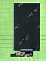 Дисплей Sony Xperia C C2305 S39h Оригинал Китай