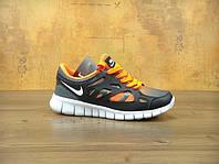 Женские кроссовки Nike Free Run - FR05