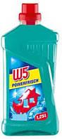 Универсальное моющее средство W5 Powerfrisch, 1,25 л