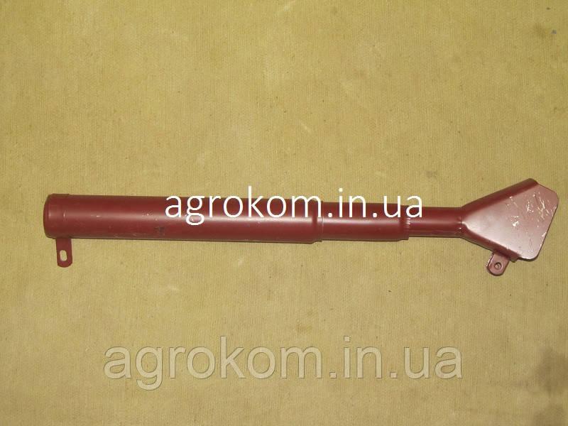 Семяпровод телескопический 304559001 металический крепление ниже