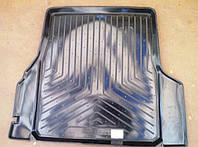 Ковер багажника Фольксваген Венто / VW Vento