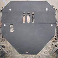 Защита двигателя Geely MK-1,MK-2 (c 2006 --) ждили