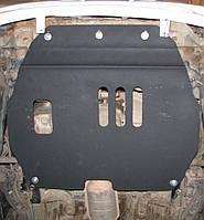 Защита двигателя Geely CK-1,CK-2 (2005-2012) ждили