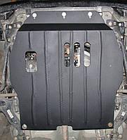 Защита двигателя Geely CK-2 (c 2008--) ждили