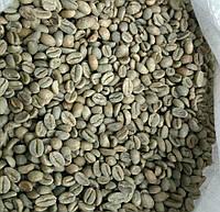 Кофе зеленый в зернах Эфиопия Сидамо Амбела (ОРИГИНАЛ),, арабика Gardman (Гардман)