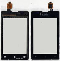 Сенсор Sony Xperia E Dual C1605 / C1505