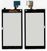 Сенсор Sony Xperia L / C2105 / C2104 / S36