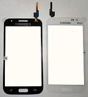 Сенсор Samsung I8552 Ceramic White