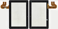 Тачскрин (сенсор) Asus Transformer Pad Infinity TF700 5184N FPC-01 REV:3