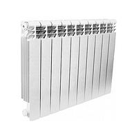 Радиатор биметалл STANDART 77/500