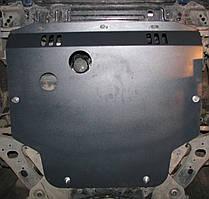 Защита двигателя Hyundai Accent (2011-2018) Автопристрій