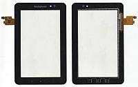 Тачскрин (сенсор) Lenovo LePad A1-07 / IdeaPad A1-7W16 / IdeaPad A1-7W2