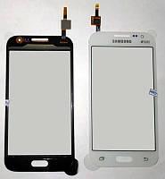 Сенсор Samsung G360H G361H Galaxy Core Prime /DS White Original (IMAGIS)