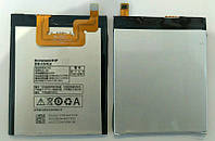 Батарея (аккумулятор) BL216 Lenovo K910 Li-Ion емкостью 3050 мА/час (оригинал 100%)