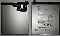 Батарея (аккумулятор) BL220 Lenovo S850 Li-Ion емкостью 2150 мА/час (оригинал 100%)