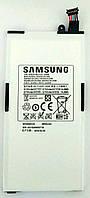 Батарея (аккумулятор) для планшета SAMSUNG P1000 SP4960C3A ( 4000мА·ч),