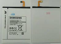 Батарея (аккумулятор) для планшета SAMSUNG T110 T111(EB-BT111ABE 3600мА·ч),