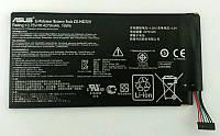 Батарея (аккумулятор) для планшета Asus C11-ME172v (3,7V, 4270 mAh)