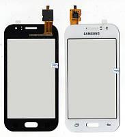 Сенсор Samsung J110H Galaxy J белый