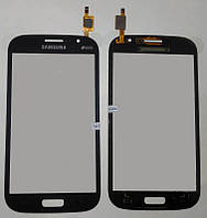 Сенсор Samsung I9082 Dark Blue (Duos)