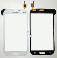 Сенсор Samsung i9082 White (Duos)