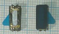 Динамик (спикер) Nokia 6500c/5310/5130/5610/6500s/6600 (качественная копия)