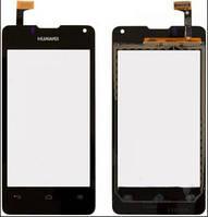 Сенсор Huawei U8833 Ascend Y300