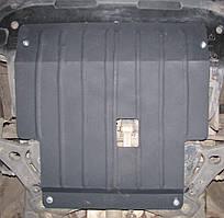 Защита двигателя Hyundai IX-35 (с 2010---) Автопристрій