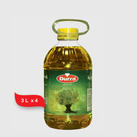 Оливковое масло на разлив, 3 л