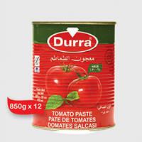 Томатная паста, 850 гр