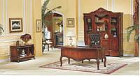Мебель для кабинета CF 8012