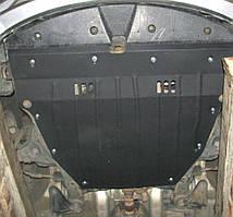 Защита двигателя Hyundai Sonata NF (2004-2010) Автопристрій
