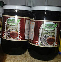 Патока рожкового дерева (кэроб соус), 340 гр