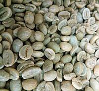 Кофе зеленый в зернах Эквадор SHB EP Loja Palanda (ОРИГИНАЛ), арабика Gardman, фото 1