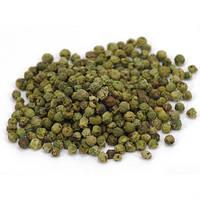Перец зеленый горошек, 90 гр