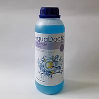 AquaDoctor AC | средство против водорослей альгицид (1 л)