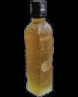100% Натуральное масло кунжута Hemani 250 мл